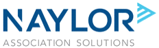 Naylor Association Trust